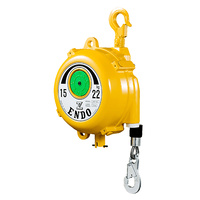 ELF9 - Spring Balancer - 9.0kg Load Capacity