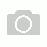 Bailey 150KG 5 Step Double Sided Aluminium Step Ladder