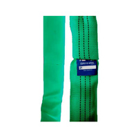 2 Tonne Rated Round Slings - LENGTH - 7.0m