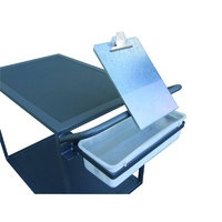 Trolley Attachments - Parts Tray Holder - TSOPTH